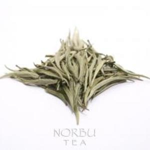Early Spring Yunnan Silver Needles from Norbu Tea