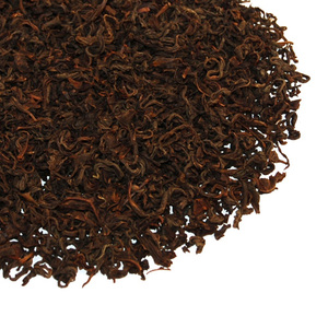 Hwang Cha (Partially Oxidized Tea) from Hankook Tea