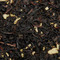 Coconut Black Tea from American Tea Room