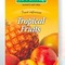 tropical Fruits- Frutas tropicales from Saint Gottard