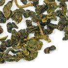 Jade Oolong #18 from Adagio Teas