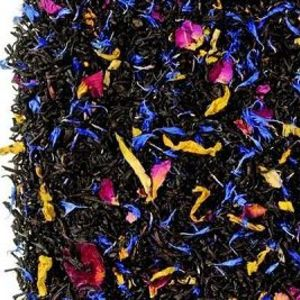 South Pacific from Capital Teas