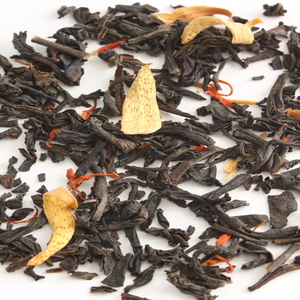 Garden of Eden from Praise Tea Company