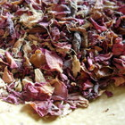 Krishna Herbal Tea from Goddess Tea