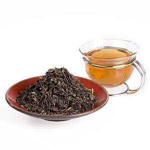 Formosa Ming Xiang from TeaGschwendner