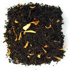 Ginger Peach from Argo Tea