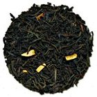 Mango Mist Black from Tropical Tea Company