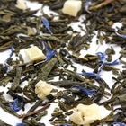 Organic Gensis from Praise Tea Company
