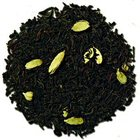 Cardamom Tea from Culinary Teas
