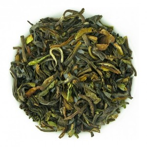 Darjeeling No. 37 from Kusmi Tea