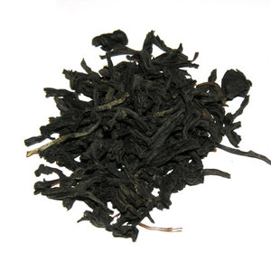 Lapsang Souchong Supreme from Tantalizing Tea