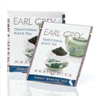 earl grey traditional black tea from mhai diva