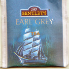 Earl Grey from Bentley's