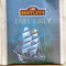 Earl Grey from Bentley&#x27;s