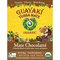 Yerba Mat Chocolatt from Guayaki