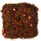 Rooibos pomegranate from Argo Tea