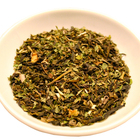 Fatima Sola (Jasmine Pearl, Green tea, Organic Mint) from da.u.de