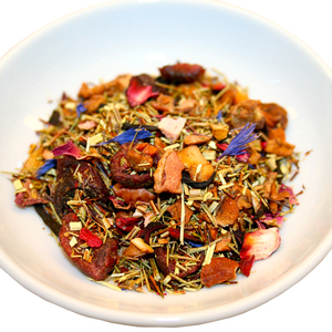 Skala (Rooibos, Berries) from da.u.de