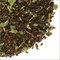 Organic New World Mint from The Tea Table