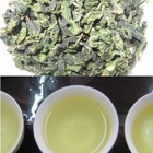 Ben Shan Oolong from Life In Teacup