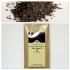 China Yunnan PU ERH from J. Bnting Coloniale