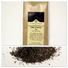English Breakfast Tea from J. Bnting Coloniale