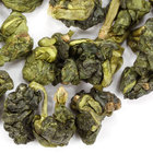 Formosa Ali Shan from Adagio Teas