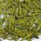 Imperial Shi Feng Long Jing green tea-2010 spring from JK Tea Shop