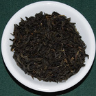 Lapsang Souchong from Tealicious Tea Company