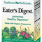 Eater's Digest from Traditional Medicinals