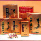 韩国高丽人参茶 from Korea Ginseng Bio-Science CO. LTD