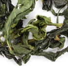 Formosa Pouchong from Adagio Teas
