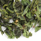 Fujian Ti Kuan Yin from Adagio Teas