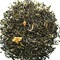 Chinese Jasmine Green Tea from Oren&#x27;s Daily Roast