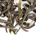 Wuyi Da Hong Pao from Adagio Teas