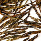Thousand Arrows from Shanti Tea