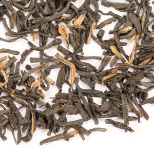 Anhui Keemun from Adagio Teas