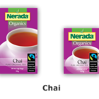 Nerada Organics Chai from Nerada