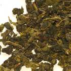 Ti Kuan Ying Oolong Tea from PekoeTea