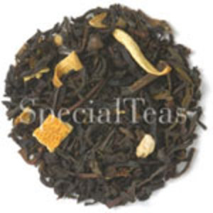 Ginger Peach Apricot with Pieces from SpecialTeas