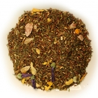 Rooibos Livingston from Tebasaren.no