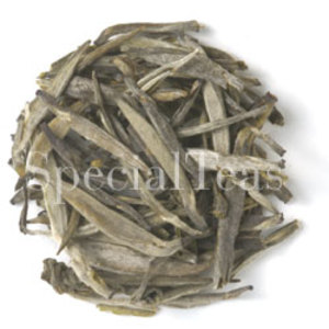 Snow Dragon (No. 529) from SpecialTeas