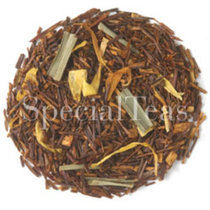 Rooibos Lemon Chiffon from SpecialTeas