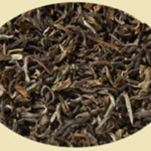 Darjeeling 2nd Flush Sungma from The T Shop