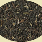 Darjeeling Changuna FTGFOP2 from The T Shop