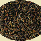 Darjeeling Nagri FTGFOP1 from The T Shop