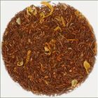 Bourbon Street Vanilla Rooibos from The Tea Table