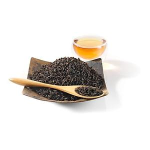 Earl Grey Flavored Black from Teavana