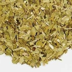 Yerba Mate from Red Leaf Tea
