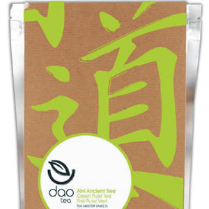 Aini Ancient Tree from Dao Tea